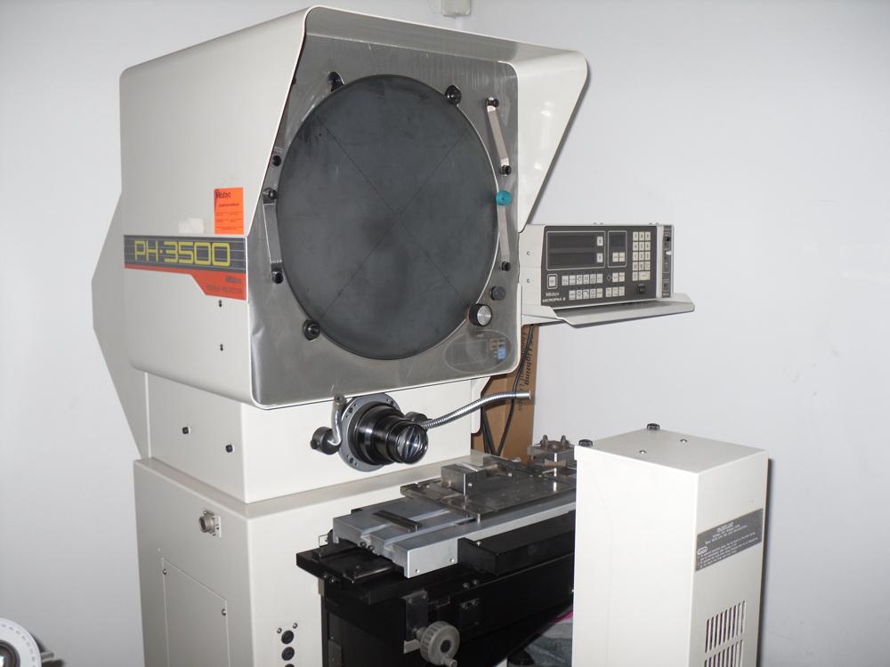 CNC Fili/ère en acier rapide M6 Qualit/é europ/éenne Filetage r/ègle ISO DIN 13